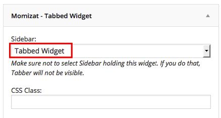 tabbed-widget2